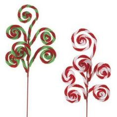 Grinch Whoville Christmas Party Holidays Decor – Vanchitecture – New Year Grinch Christmas Decorations, Whimsical Christmas, Christmas Themes, Christmas Wreaths, Christmas Ornaments, Christmas Decoration Crafts, Grinch Ornaments, Christmas Yard, Christmas 2019