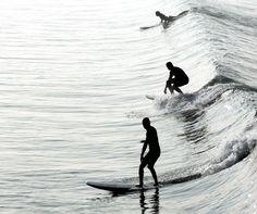 """Conhecida como """"praia dos surfistas"""" por suas grandes ondas, a praia do Arpoador é o lar de quem quer aproveitar o melhor do contato com a natureza. Assim também o é nosso edifício, acolhido pelas espécies de árvores e animais que vivem na Área de Preservação Permanente que faz parte do terreno da construção."""