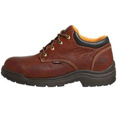Timberland PRO Workwear Collection | Timberland UK