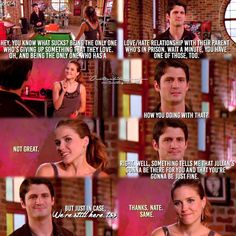 One Tree Hill @onetreehillmemories • 3,341 likes