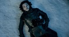 Game of Thrones Season 6: All You Need to Know