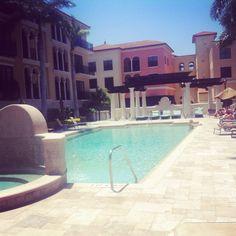 Coconut Point, Estero, FL  http://www.vrbo.com/418189  #coconutpoint #swflorida #beach #vacation #fishing #luxury #Florida #shopping #Simonmall