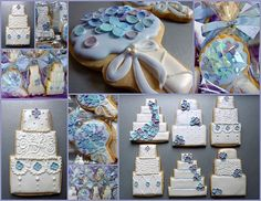 Definitely will do this next time I make cake cookies