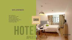 E-Commerce Film für Onlinemarketing / Onlineshop Ecommerce, Bed & Breakfast, Image Film, Hotels, Hotel Apartment, Gas Stove, Online Marketing, Floor Plans, Golf