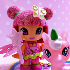 Have fun with Pinypon toys, change your face, your hair, clothes and accesories. Discover the online catalog of Pinypon toys and games. 22nd Birthday Cakes, Princess Peach, Kawaii, Activities, Pink, Mlp, Cute, Party, Christmas
