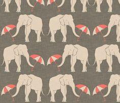 fun wallpaper