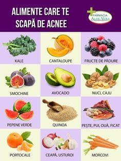 Quinoa, Eat Smart, Healthy Tips, Kale, Vegetables, Beauty, Food, Diet, Green
