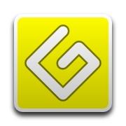 Daniel Deronda, the book, on Project Gutenberg ... It is free!!!