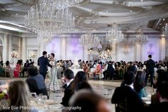 Reception http://www.maharaniweddings.com/gallery/photo/32053