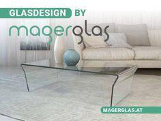 Glass Furniture, Table, Home Decor, Decoration Home, Room Decor, Tables, Home Interior Design, Desk, Tabletop
