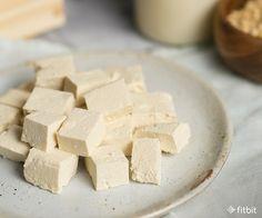 02046_Blog_Post_12_Heart_Healthy_Tofu_600x500_QD