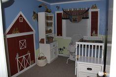 S creations baby boy rooms, nursery wall decals boy и cowboy room.
