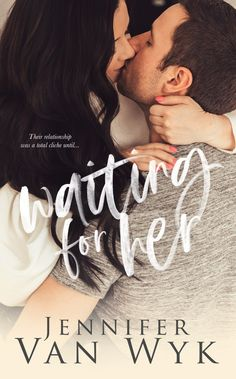Waiting for Her Best Friend Book, Best Friends Brother, Husband Best Friend, Good Romance Books, Romance Novels, Falling Back In Love, Waiting For Love, Love Story, Books To Read