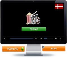 se Wiener-Dog online gratis film danish, dansk, denmark, med Danske Undertekster streaming