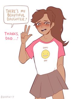 Trans Marco and Tomco Theories Touko Pokemon, Jackie Lynn Thomas, Transgender Comic, Homestuck Characters, Popee The Performer, Trans Boys, Trans Art, Overwatch Comic, Lgbt Love