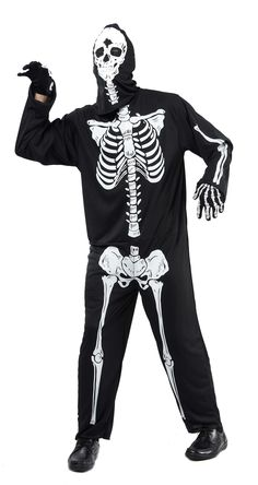 Halloween Adult fancy dress costumes on a budget - Manchester Evening News Halloween 2015, Halloween Party, Halloween Costumes, Adult Fancy Dress, Halloween Disfraces, Tulum, Horror, Jumpsuit, Sexy