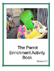 These books are unbelievably FREE! They contain a huge amount of awesome toy and enrichment ideas just for companion parrots Enrichment Activities, Book Activities, Gouldian Finch For Sale, Budgies, Parrots, Cockatiel, Crazy Bird, Parrot Toys, Bird Toys