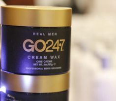 #GO247 Mens Haircare products, Transcona Salon Spa  |  14-1783 Plessis Rd, Winnipeg, Manitoba R3