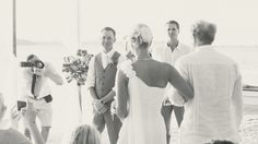 wedding photography punta cana ambrogetti ameztoy photo studio fotografia casamento-41