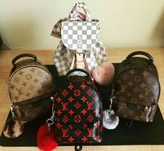 My New LV Collection for Louis Vuitton. My New LV Collection for Louis Vuitton. Mochila Louis Vuitton, Vuitton Bag, Louis Vuitton Handbags, Tote Handbags, Purses And Handbags, Louis Vuitton Monogram, Louis Vuitton Backpack, Dior Handbags, Used Louis Vuitton