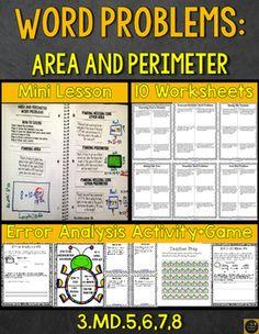 Parts of a Flower Diagram Google Classroom Activities Plant Unit ...