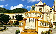 San Jose De Ivana Church in Batanes Batanes, Philippines Travel, Travel Guides, Sunshine, Make It Yourself, Mansions, House Styles, Places, How To Make