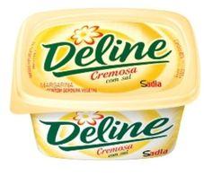 Resultado de imagem para imagem margarina
