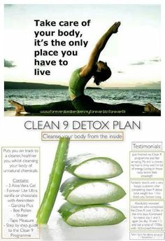 The Clean 9 detox plan. Look great and feel amazing in 9 days. Start yours… everything you need to start your Weight Management Programme #stylenovi