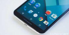 Telefoni Samsung che verranno aggiornati ad Android 6 Marshmallow