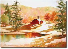 http://www.jeanne-brenneman.com/img/paintings/FallInWVSh.png
