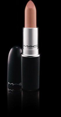 MAC lipsticks for Red Heads-High Tea, Crème d'Nude, and Ravishing Darker shades-Crosswire, Chili and Costa Chic