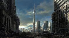Toronto Ruins.jpg