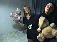 7 coisas que você precisa saber sobre as Spice Girls antes delas se tornarem famosas