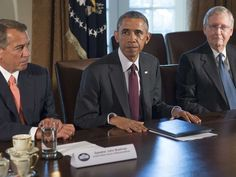 COWARDS: Boehner and McConnell Skip White House Signing Ceremony After Passing Obamatrade  Jim Hoft Jun 29th, 2015    Read more: http://www.thegatewaypundit.com/2015/06/cowards-boehner-and-mcconnell-skip-white-house-signing-ceremony-after-passing-obamatrade/#ixzz3eYDF5JBD