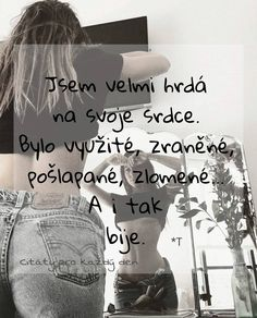 True Quotes, Words Quotes, Love Pain, Why I Love You, Sad Life, Picture Quotes, Quotations, Funny Pictures, Jokes