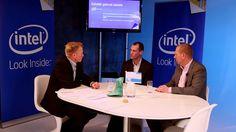 Intel @ Huur een fotostudio . nl
