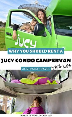 Toddler Travel, Travel With Kids, Family Travel, Australia Travel Guide, Visit Australia, Visit New Zealand, New Zealand Travel, Road Trip With Kids, Family Road Trips