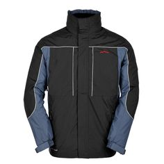 Outdoor Forester Clothing Hiking Clothes, Ski Gear, Outdoor Men, Outdoor Outfit, Motorcycle Jacket, The North Face, Clothing, Jackets, Fashion