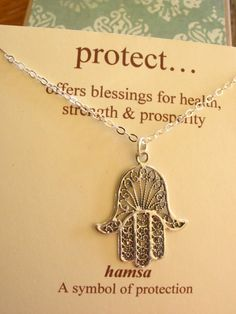 What is the meaning of the hamsa hand hand of fatima jewelry hamsa evil eye meaning google search aloadofball Gallery