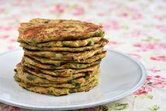 Salmon Burgers, Avocado Toast, Foodies, Pancakes, Breakfast, Ethnic Recipes, Dukan Diet, Pie, Morning Coffee