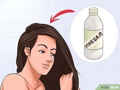 Image titled Lighten Your Hair Naturally Step 3