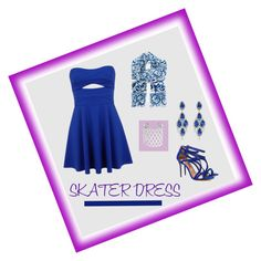 """""""For a Royally good time!"""" by create564 ❤ liked on Polyvore"""