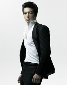 1000+ images about Dennis Oh on Pinterest | Daniel henney ...