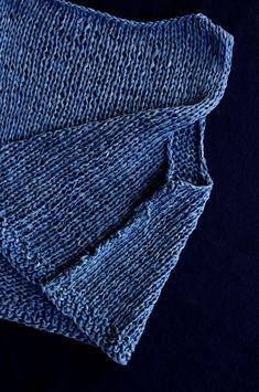 La chaleur machine-Homme Hiver Chaud Tricot Thermique Rayures Bordure Beanie Hat