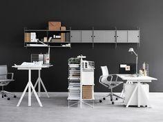 Ethnicraft Shelves Mozaic Rack Furniture Pinterest Shelves