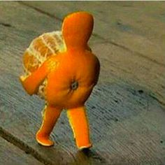 Sometimes you just have to pick yourself up and carry on....