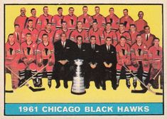 Chicago Blackhawks: Rough And Tumble Journey To The Cup Bobby Hull, Bobby Orr, Hockey Hall Of Fame, Stanley Cup Champions, Nhl Games, Threes Game, Black Hawk, Philadelphia Flyers, Hockey Cards