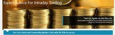 Stock Cash Trading Tips & Market News Updates