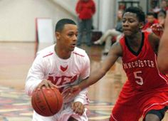 NFA stays unbeaten with win over Manchester - NFA scored its first victory since 2009 over Manchester, 50-45. Bulletin Sports has the highlights and photos from Monday's game. Click here: http://www.norwichbulletin.com/article/20131230/SPORTS/131239956 #CIAC #NFA #Manchester #HighSchool #Basketball