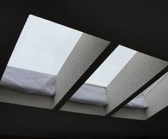 Searching for Skylight Blinds Try our Luxaflex Duette Skylight